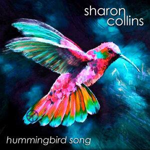 Sharon Collins 歌手頭像