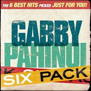 Gabby Pahinui 歌手頭像