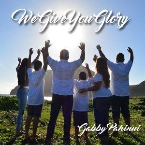 Gabby Pahinui