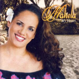 Mahela 歌手頭像