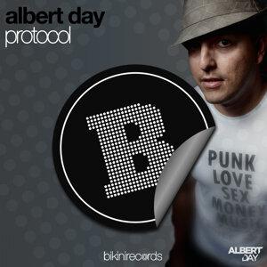 Albert Day 歌手頭像