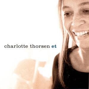 Charlotte Thorsen 歌手頭像