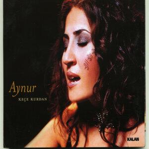 Aynur Karadogan 歌手頭像