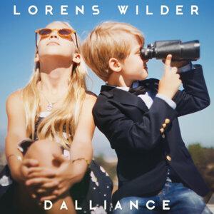 Lorens Wilder 歌手頭像