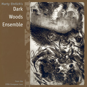 Marty Ehrlich's Dark Woods Ensemble 歌手頭像
