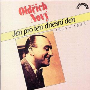 Oldřich Nový 歌手頭像