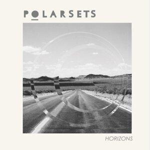Polarsets 歌手頭像