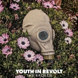 Youth in Revolt 歌手頭像