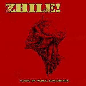 Pablo Zumarraga 歌手頭像