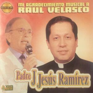 Padre J. Jesus Ramirez アーティスト写真