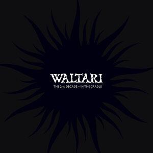 Waltari 歌手頭像