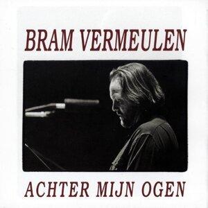 Bram Vermeulen 歌手頭像