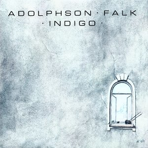 Adolphson & Falk 歌手頭像
