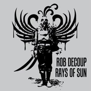 Rob Decoup 歌手頭像