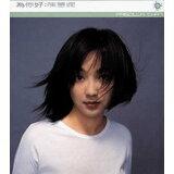 陳慧嫻 (Priscilla Chan) 歌手頭像