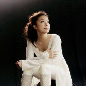 平原綾香 (Ayaka Hirahara) 歌手頭像