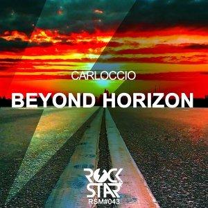 Carloccio 歌手頭像