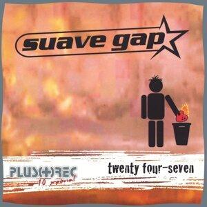 Suave Gap 歌手頭像