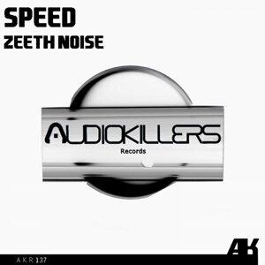 Zeeth Noise 歌手頭像