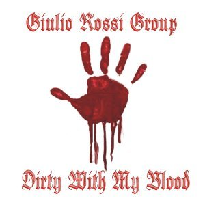 Giulio Rossi Group 歌手頭像