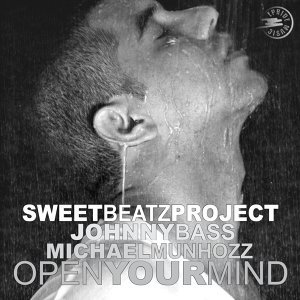 Sweet Beatz Project, Johnny Bass 歌手頭像