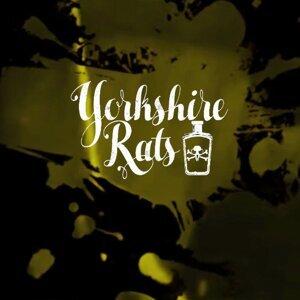 Yorkshire Rats 歌手頭像