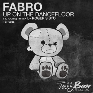 Fabro 歌手頭像