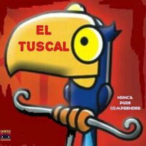 El Tuscal 歌手頭像