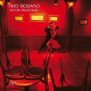 Trio Siciliano