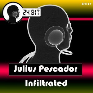 Julius Pescador 歌手頭像