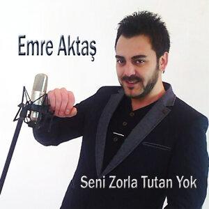 Emre Aktas 歌手頭像