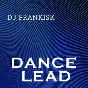 DJ Frankisk アーティスト写真