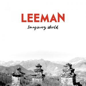 Leeman 歌手頭像