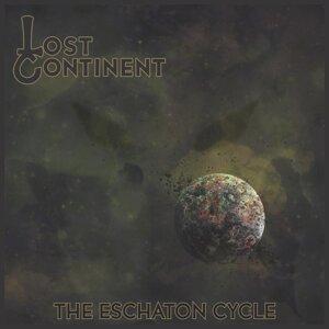 Lost Continent アーティスト写真