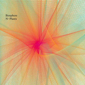 Biosphere 歌手頭像