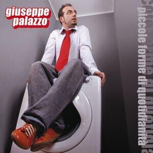 Giuseppe Palazzo 歌手頭像
