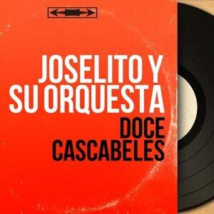Joselito y Su Orquesta 歌手頭像