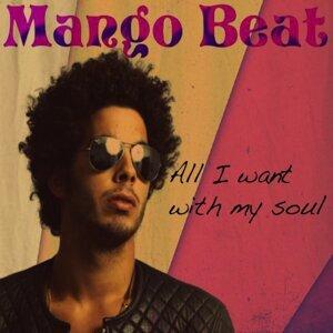 Mango Beat 歌手頭像