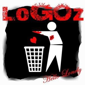 LoGOz アーティスト写真