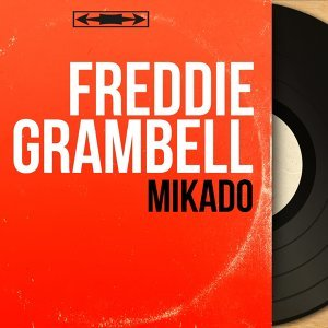 Freddie Grambell 歌手頭像