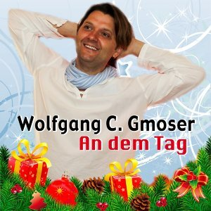 Wolfgang C. Gmoser 歌手頭像