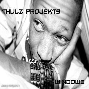 Thulz Projekt9 歌手頭像