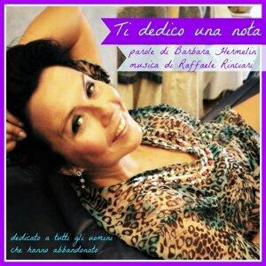 Gabriella Viniglia 歌手頭像