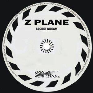 Z Plane 歌手頭像