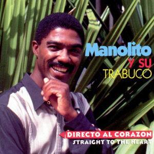 Manolito Y Su Trabuco