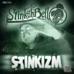 Stinkahbell 歌手頭像