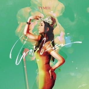 Tymee Feat. Hojae