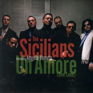 The Sicilians 歌手頭像