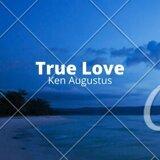 Ken Augustus