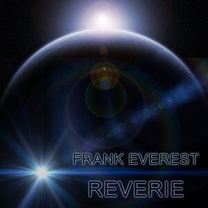 Frank Everest 歌手頭像